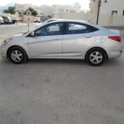 Al-hiba-Hyundai-accent-2012-silver-3