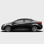 Al-hiba-Hyundai-elanta-2012-black2