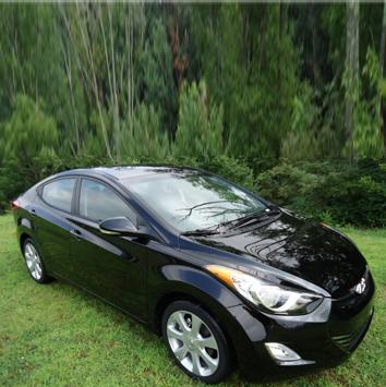 Al-hiba-Hyundai-elanta-2012-black3