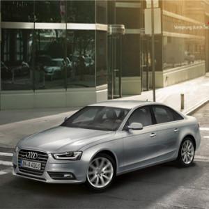 Audi-A4-2015--3d-rent-a-car-1