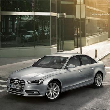 Audi-A4-2015–3d-rent-a-car-1