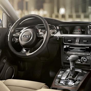 Audi-A4-2015–3d-rent-a-car-2