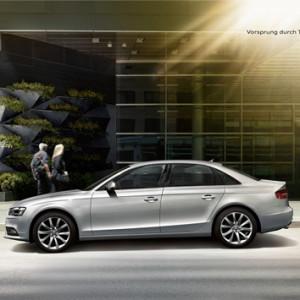 Audi-A4-2015--3d-rent-a-car-3