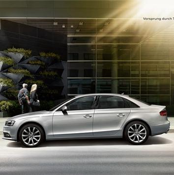 Audi-A4-2015–3d-rent-a-car-3