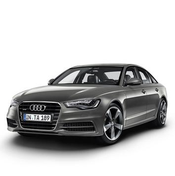Audi-A6-2014-seven-milez-1