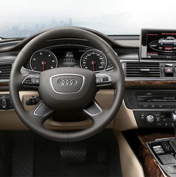 Audi-A6-2014-seven-milez-2