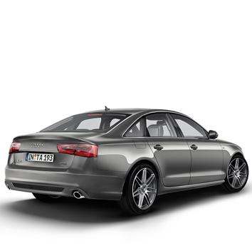 Audi-A6-2014-seven-milez-3