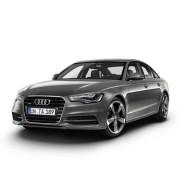Audi-A6-2016–3d-rent-a-car-1