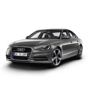 Audi-A6-2016--3d-rent-a-car-1