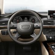 Audi-A6-2016-3d-rent-a-car-2