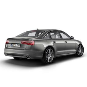 Audi-A6-2016--3d-rent-a-car-3
