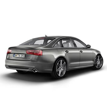 Audi-A6-2016–3d-rent-a-car-3