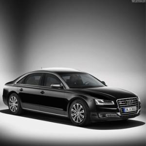 Audi-A8-L-2015-cochin-star-1