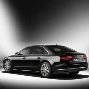 Audi-A8-L-2015-cochin-star-2jpg
