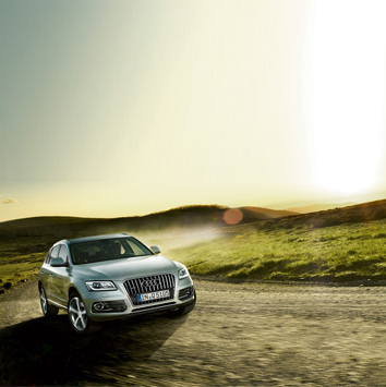 Audi-Q5-2015-seven-milez-2015-1
