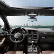 Audi-Q5-2015-seven-milez-2015-2