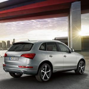 Audi-Q5-2015-seven-milez-2015-3