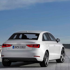 Audi-a4-city-adventures-2