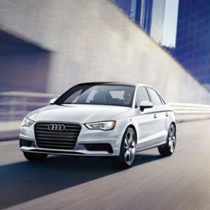Audi-a4-city-adventures-3