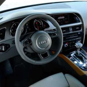 Audi-a5-convertible-4