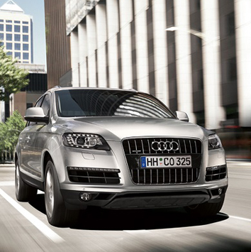 Audi-q7-2013-3d-rent-a-car-1