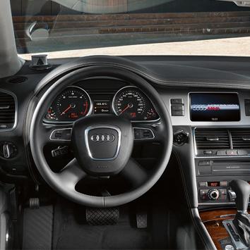 Audi-q7-2013-3d-rent-a-car-2
