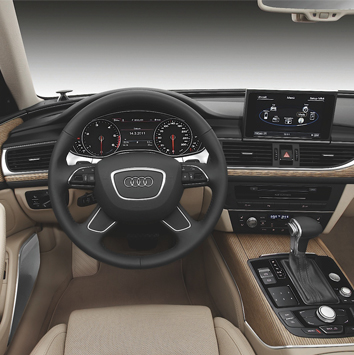 Auto-assist-Audi-A6-2015-1