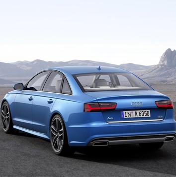 Auto-assist-Audi-A6-2015-2