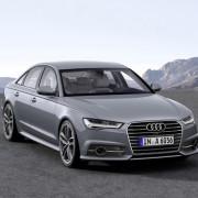 Auto-assist-Audi-A6-2015-3