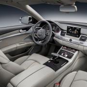Auto-assist-Audi-A8-2015-1