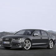 Auto-assist-Audi-A8-2015-2