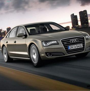 Auto-assist-Audi-A8-2015-3