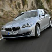 Auto-assist-BMW-520i-2013-1