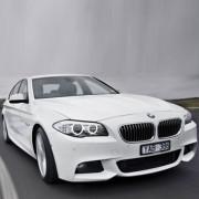 Auto-assist-BMW-520i-2013-2