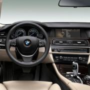 Auto-assist-BMW-520i-2013-3