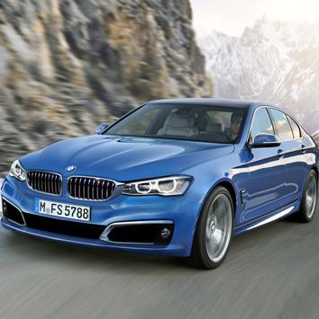 Auto-assist-BMW-520i-2016-1