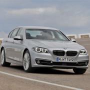 Auto-assist-BMW-520i-2016-2