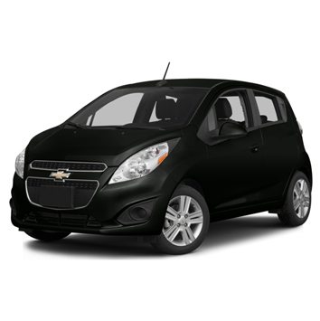 Auto-assist-Chevrolet-Spark-201-2