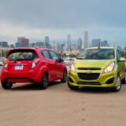 Auto-assist-Chevrolet-Spark-201-4