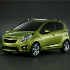 Auto-assist-Chevrolet-Spark-2015