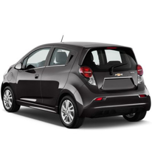 Auto-assist-Chevrolet-Spark-205-2