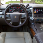 Auto-assist-Chevrolet-Suburban-2015-1