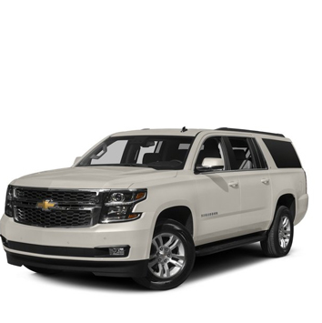 Auto-assist-Chevrolet-Suburban-2015-2