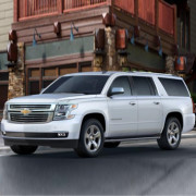 Auto-assist-Chevrolet-Suburban-2015-3
