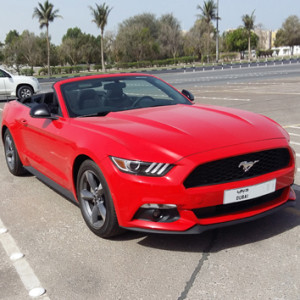 Auto-assist-Ford-Mustang-Convertible-2015-4