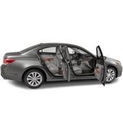Auto-assist-Honda-accord-2016-1