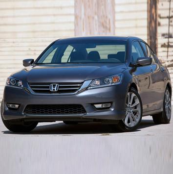 Auto-assist-Honda-accord-2016-2