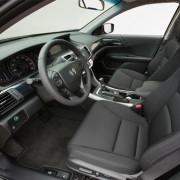 Auto-assist-Honda-accord-2016-4