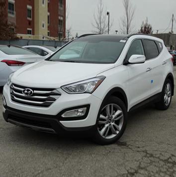 Auto-assist-Hyundai-santa-fe-1