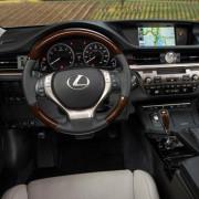 Auto-assist-Lexus-Es-350-2013-1